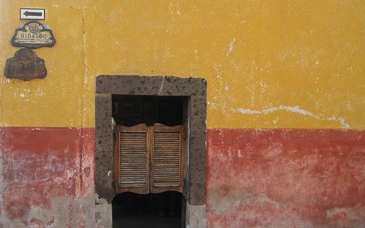 Hidalgo_thumb.jpg