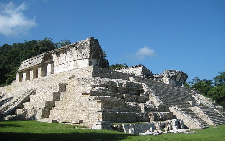 Palenque5_thumb.jpg