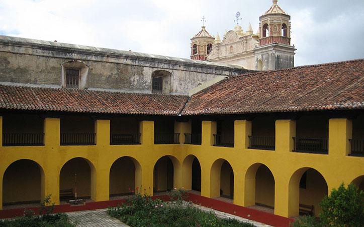 San_Cristobal_Museo_thumb.jpg