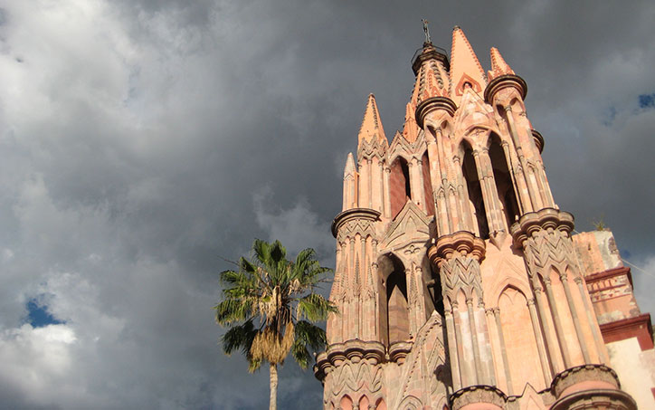 Tall_Iglesia_Allende_thumb.jpg